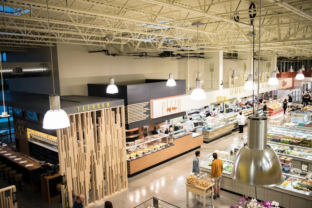 Whole_Foods_Richardson-20-X3.jpg