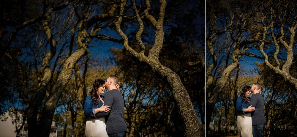 EngagementFrontStreetVillage.jpg