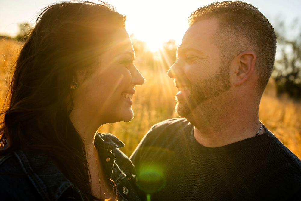 HavelockEngagementPhotos.jpg