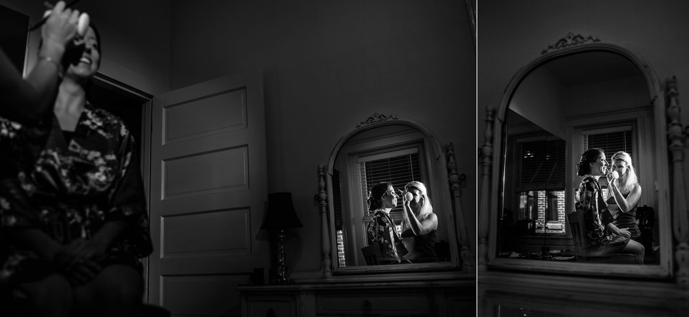 Meagan&Cameron096.jpg