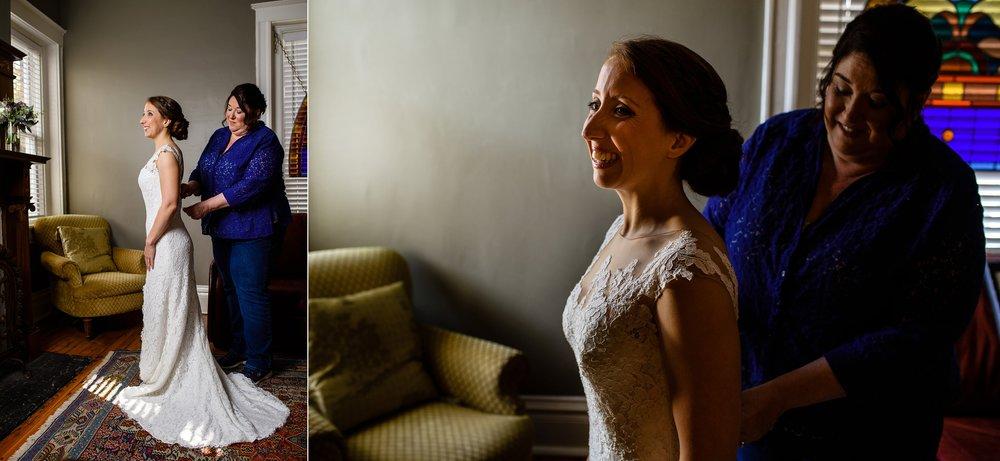 Meagan&Cameron130.jpg