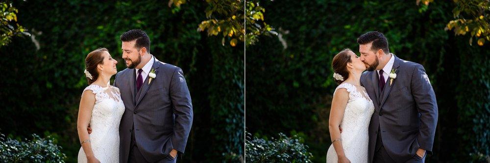 Meagan&Cameron207.jpg
