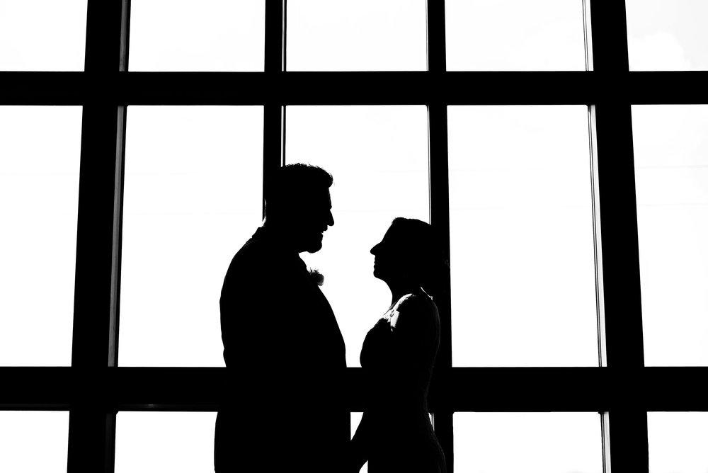 Meagan&Cameron219.jpg