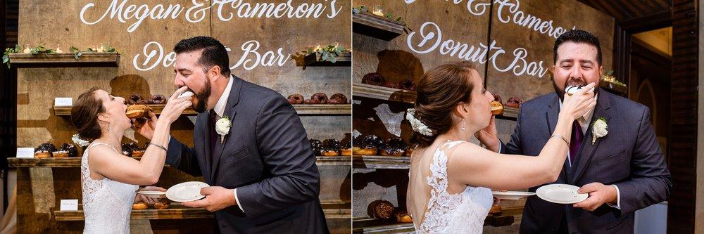 Meagan&Cameron638.jpg