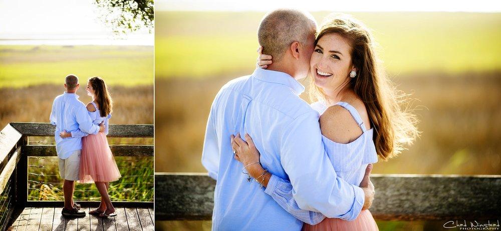 Julie&Daniel_FortFisher_Engagement_0003.jpg
