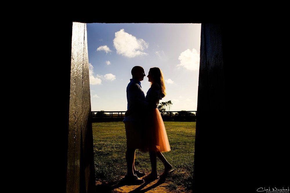 Julie&Daniel_FortFisher_Engagement_0006.jpg