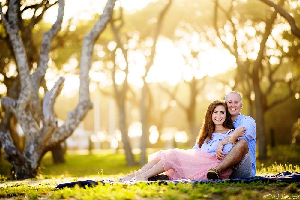 Julie&Daniel_FortFisher_Engagement_0010.jpg