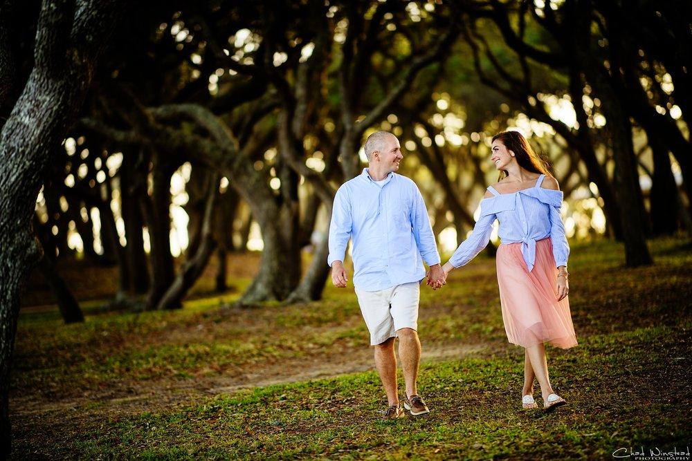 Julie&Daniel_FortFisher_Engagement_0013.jpg