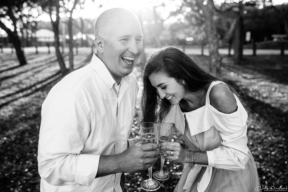 Julie&Daniel_FortFisher_Engagement_0016.jpg