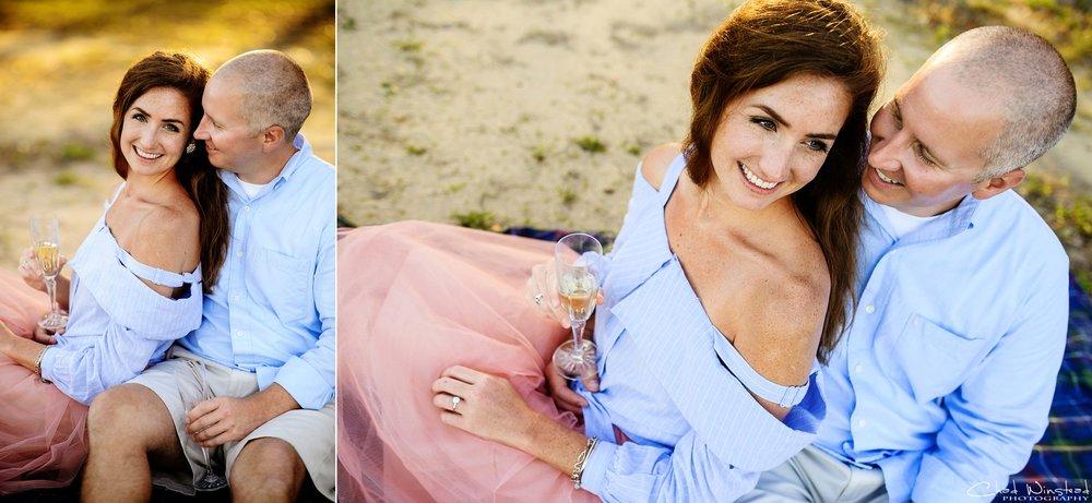Julie&Daniel_FortFisher_Engagement_0018.jpg
