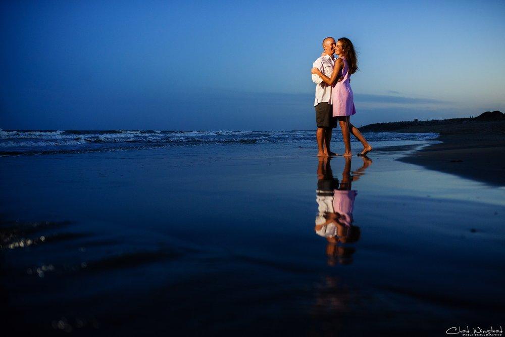 Julie&Daniel_FortFisher_Engagement_0025.jpg