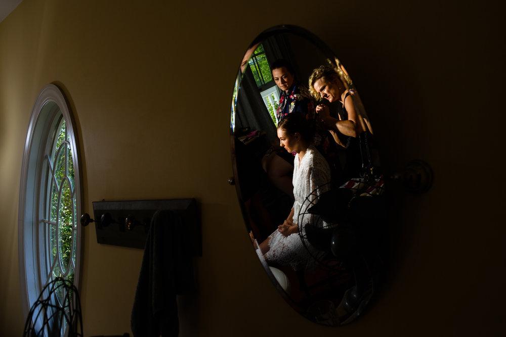 Elizabeth&Jackson_Wedding137.jpg