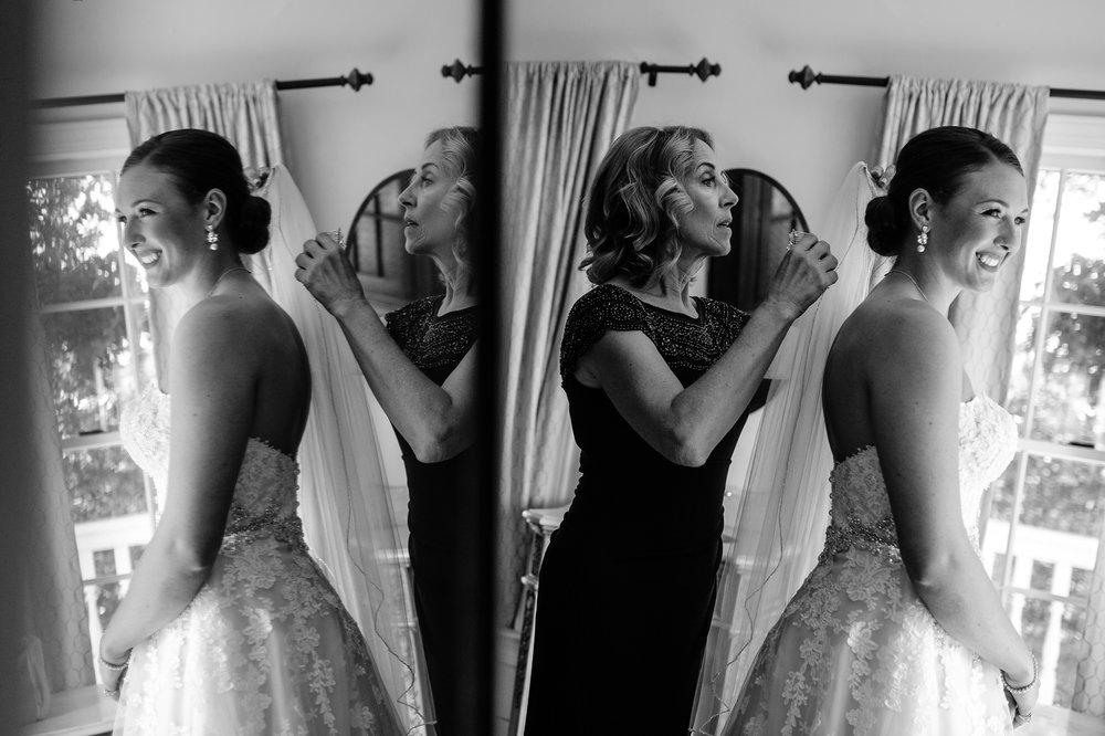 Elizabeth&Jackson_Wedding281.jpg