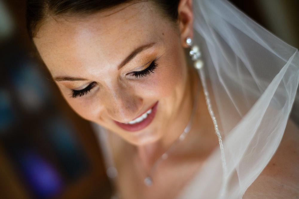 Elizabeth&Jackson_Wedding293.jpg