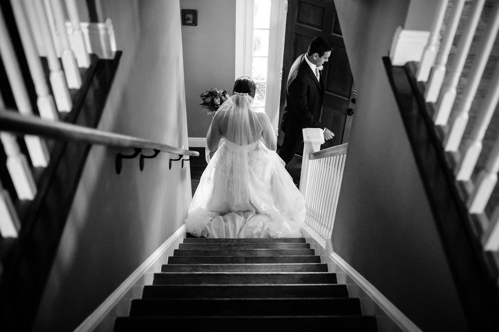 Elizabeth&Jackson_Wedding321.jpg