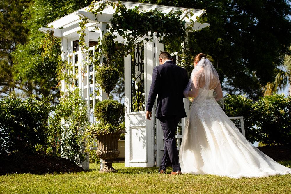 Elizabeth&Jackson_Wedding383.jpg