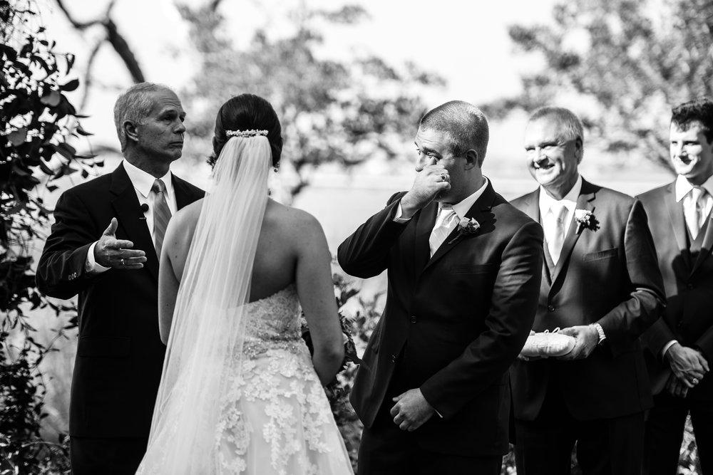 Elizabeth&Jackson_Wedding396.jpg