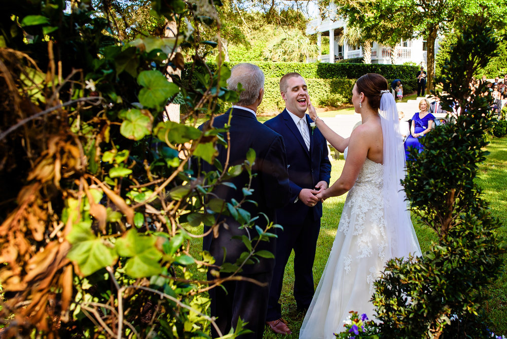Elizabeth&Jackson_Wedding419.jpg