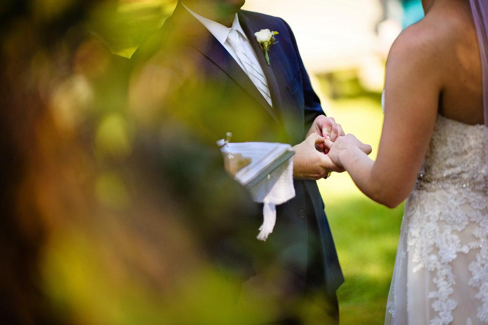Elizabeth&Jackson_Wedding434.jpg