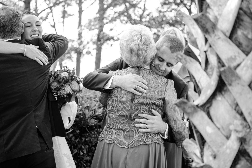 Elizabeth&Jackson_Wedding476.jpg