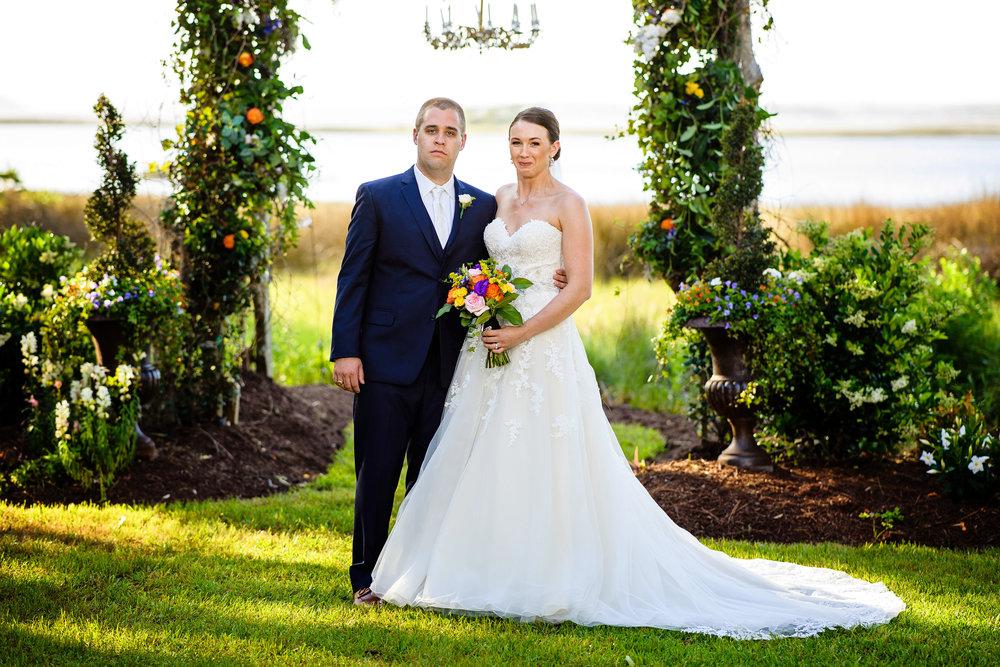 Elizabeth&Jackson_Wedding529.jpg