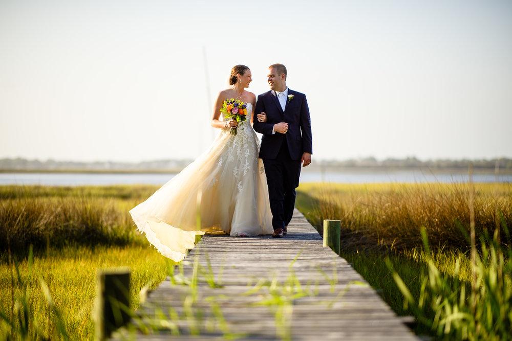Elizabeth&Jackson_Wedding567.jpg