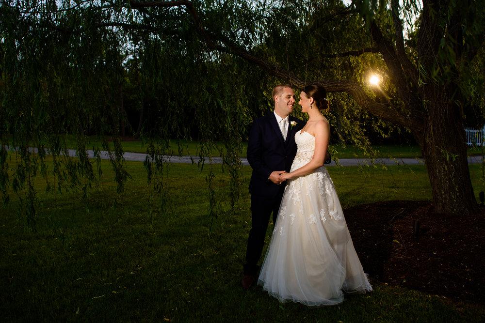 Elizabeth&Jackson_Wedding621.jpg