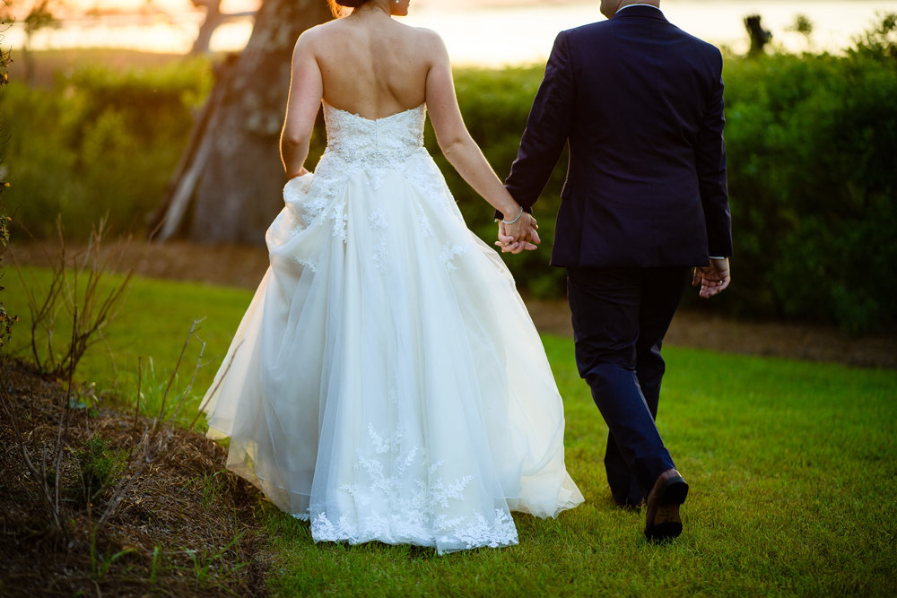 Elizabeth&Jackson_Wedding626.jpg