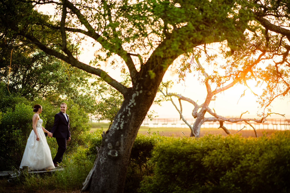 Elizabeth&Jackson_Wedding628.jpg