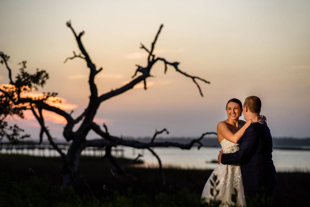 Elizabeth&Jackson_Wedding637.jpg