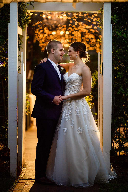 Elizabeth&Jackson_Wedding638.jpg
