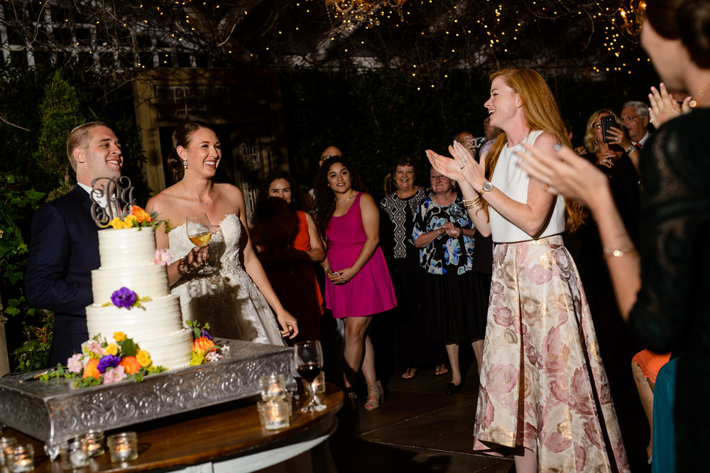 Elizabeth&Jackson_Wedding703.jpg