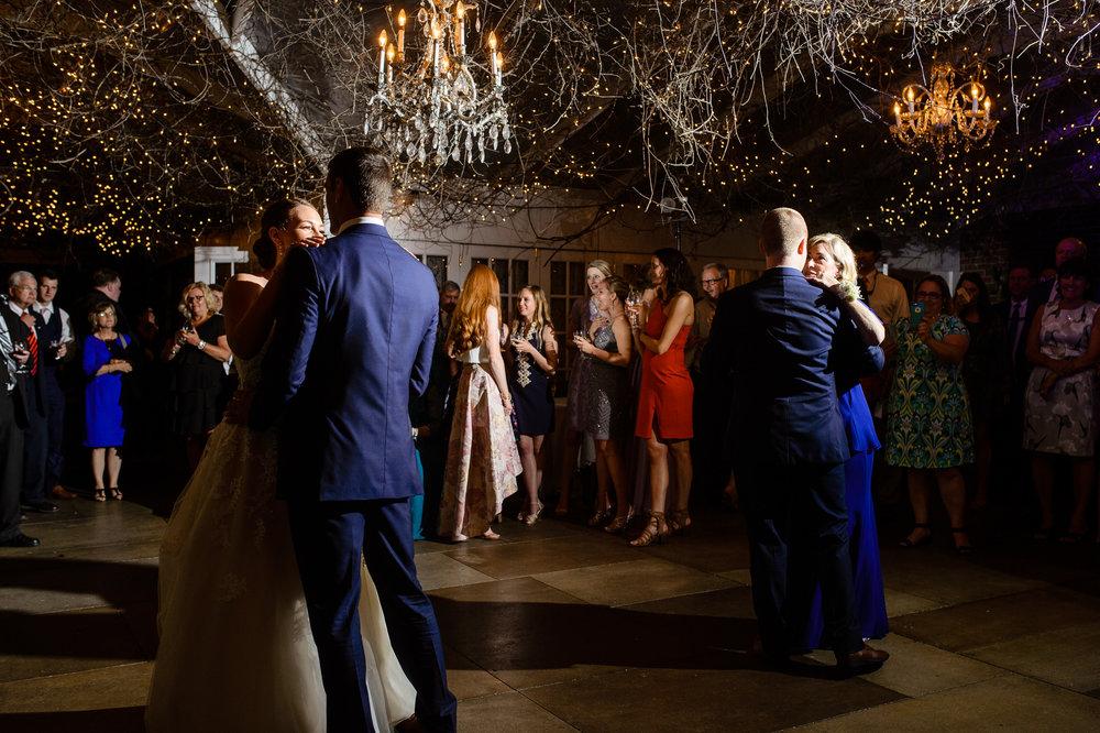 Elizabeth&Jackson_Wedding707.jpg