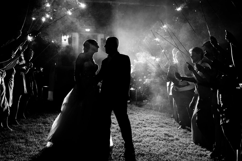 Elizabeth&Jackson_Wedding802.jpg