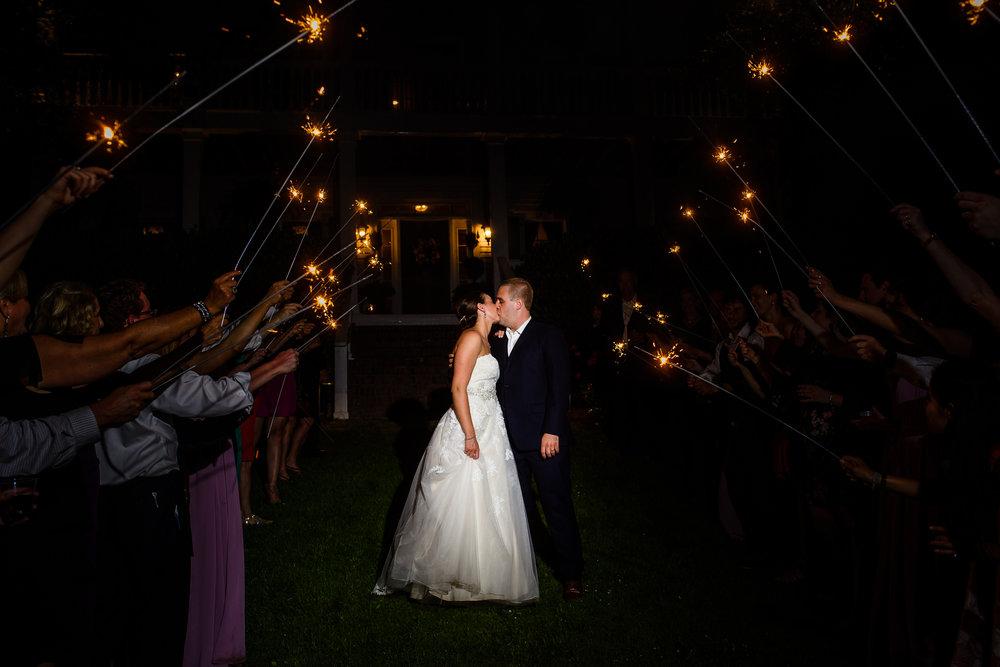 Elizabeth&Jackson_Wedding803.jpg