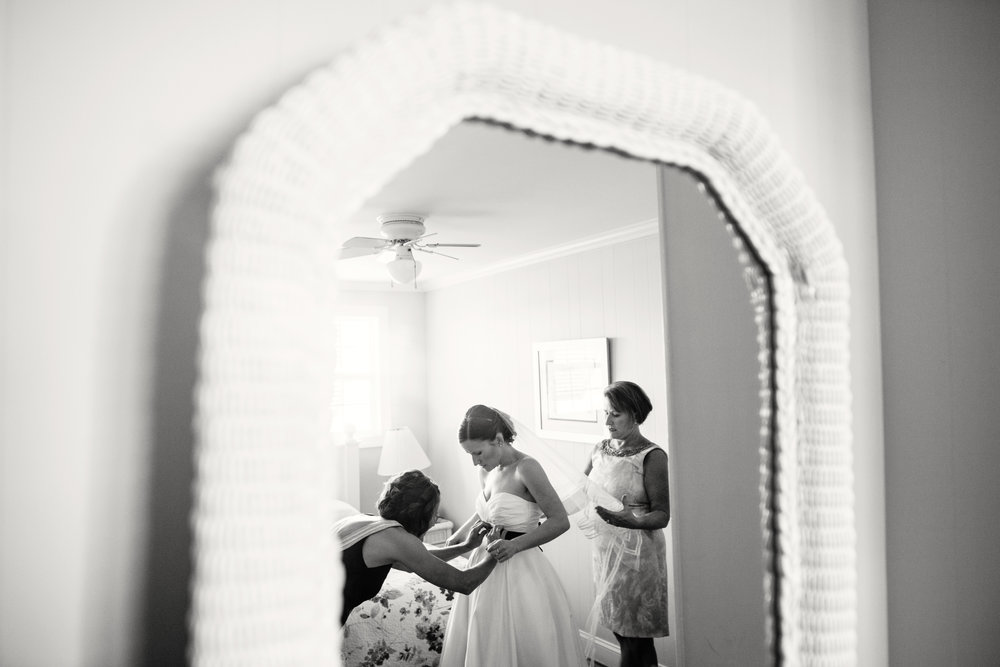 WeddingDress_Prep_ChadWinstead