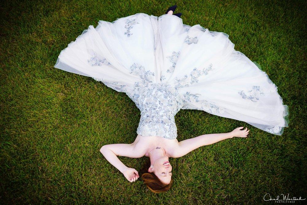 Drone_Bridal_Portrait.jpg