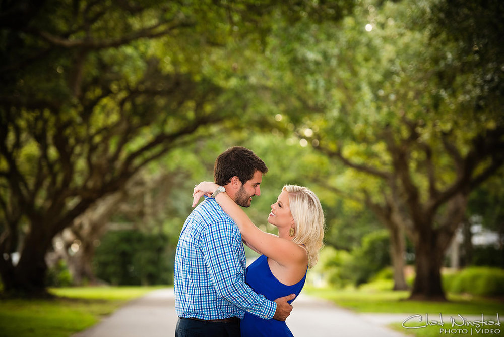 Beaufort_NC_Trees_Engagement.jpg