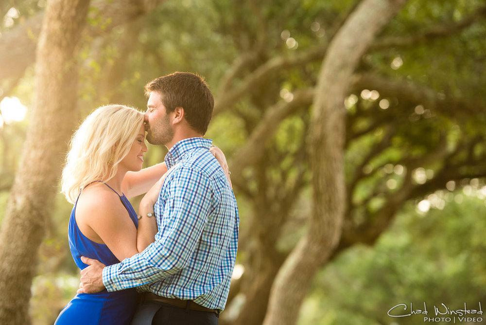 Engagement_Photo_ChadWinstead.jpg