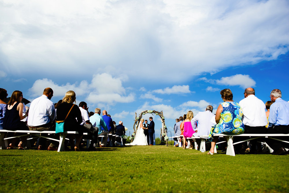 country-club-crystal-coast-nc-wedding.jpg