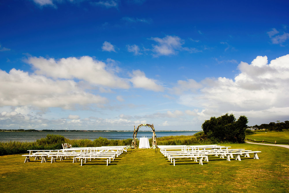 crystal-coast-wedding-nc.jpg