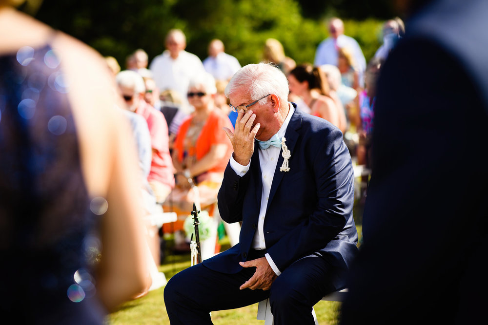 emotional-wedding-photo-moment.jpg
