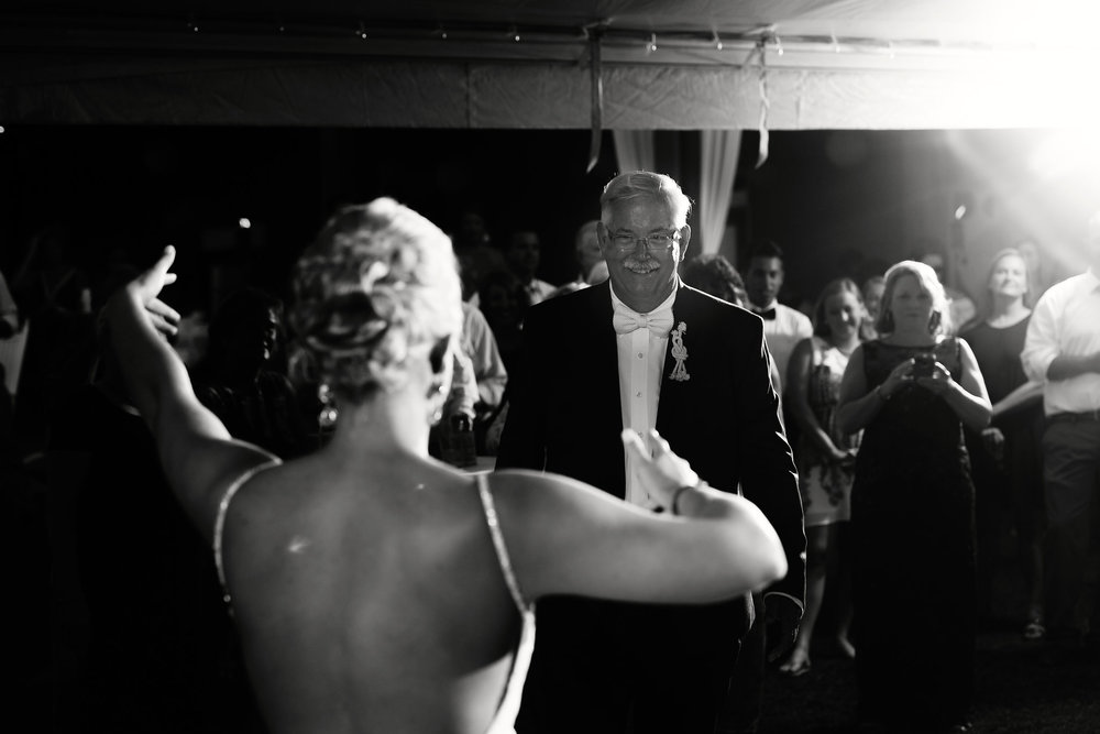 father-daughter-dance-wedding-nc.jpg