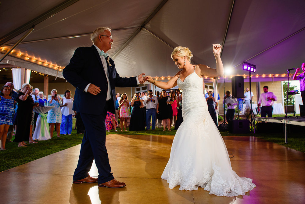 father-daughter-dance-country-club-crystal-coast-nc.jpg
