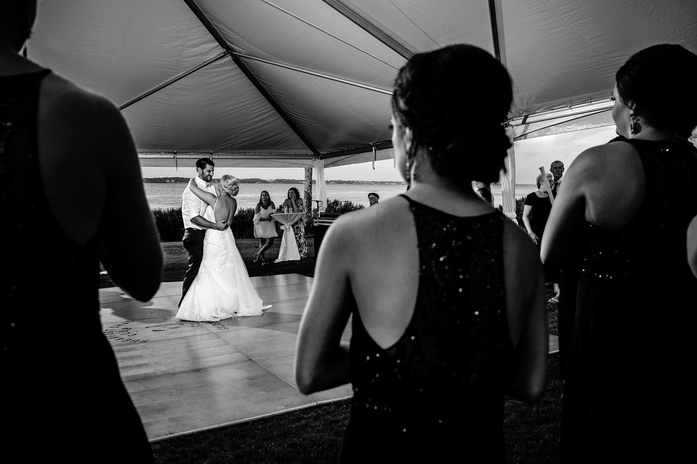 first-dance-country-club-nc.jpg
