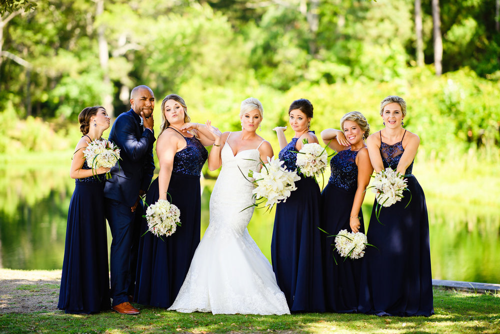 fun-bridesmaid-group-photo.jpg