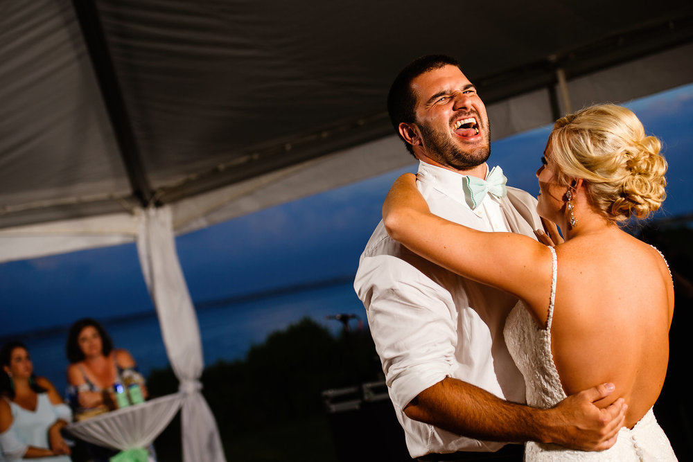 groom-first-dance-nc.jpg
