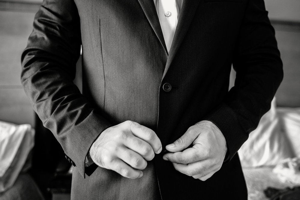 groom-wedding-details.jpg