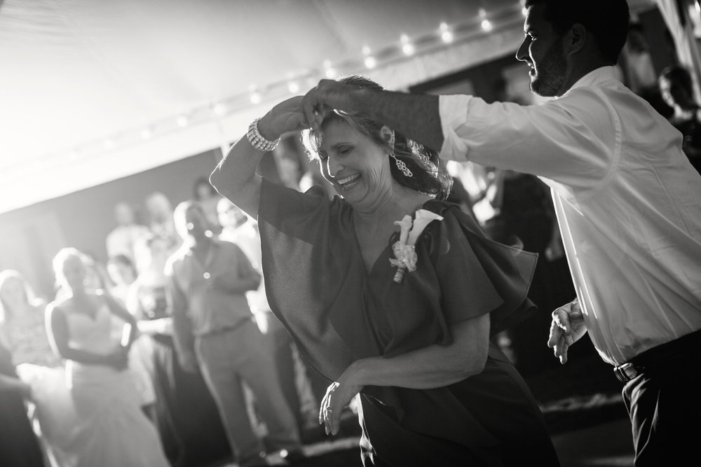 mother-son-dance-wedding-crystal-coast-country-club-nc.jpg