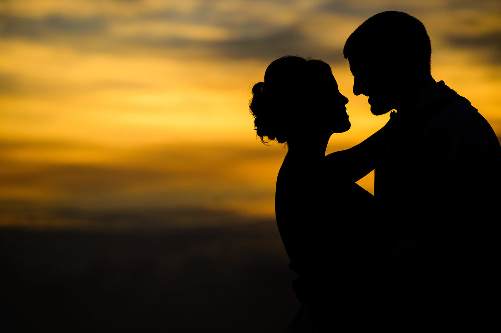 sunset-wedding-photo-nc.jpg